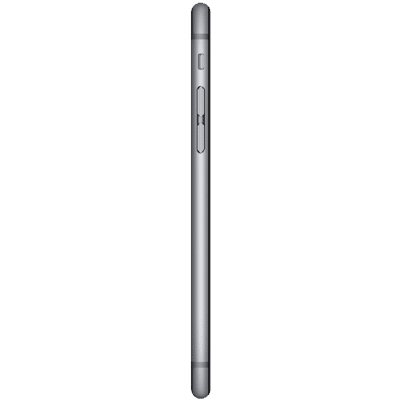 i6S-spacegray2